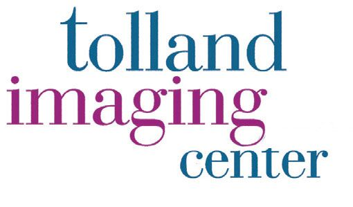Tolland Imaging - homepage